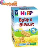 1556266988_banh-quy-hipp-organic-biscuits-3551
