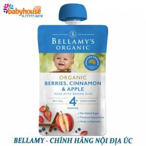 1557144205_an-dam-hon-hop-bellamy-tao-da-viet-quoc