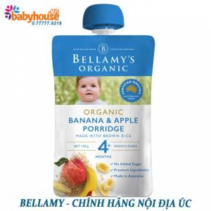 1557144770_an-dam-hon-hop-bellamy-chuoi-tao-yen-mac