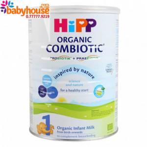 1557719684_1556883303-sua-hipp-so-1-combiotic-organ