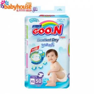 1557720151_1556951830-bim-ta-dan-goon-renew-slim-si