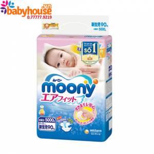 1557722180_1557720159-1556181299-ta-dan-monny-size-