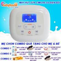 1558435089_may-hut-sua-cimilre-s-5-khuyen-mai-0519