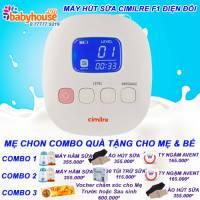 1558435349_1558434785-may-hut-sua-cimilre-f-1-khuye