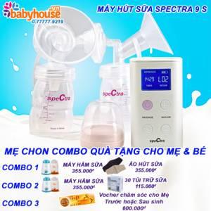 1558437130_may-hut-sua-spectra-9-s-khuyen-mai-0519